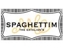 spaghettim