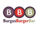 burgusburgerbar